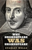 Shakespeare-Droeshout